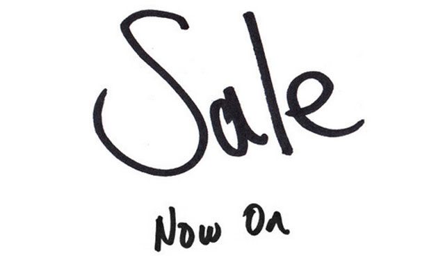 after-christmas-sales.jpg