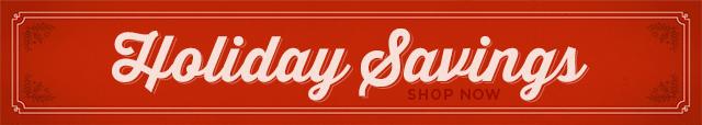 holiday-savings-640x114-1-.png