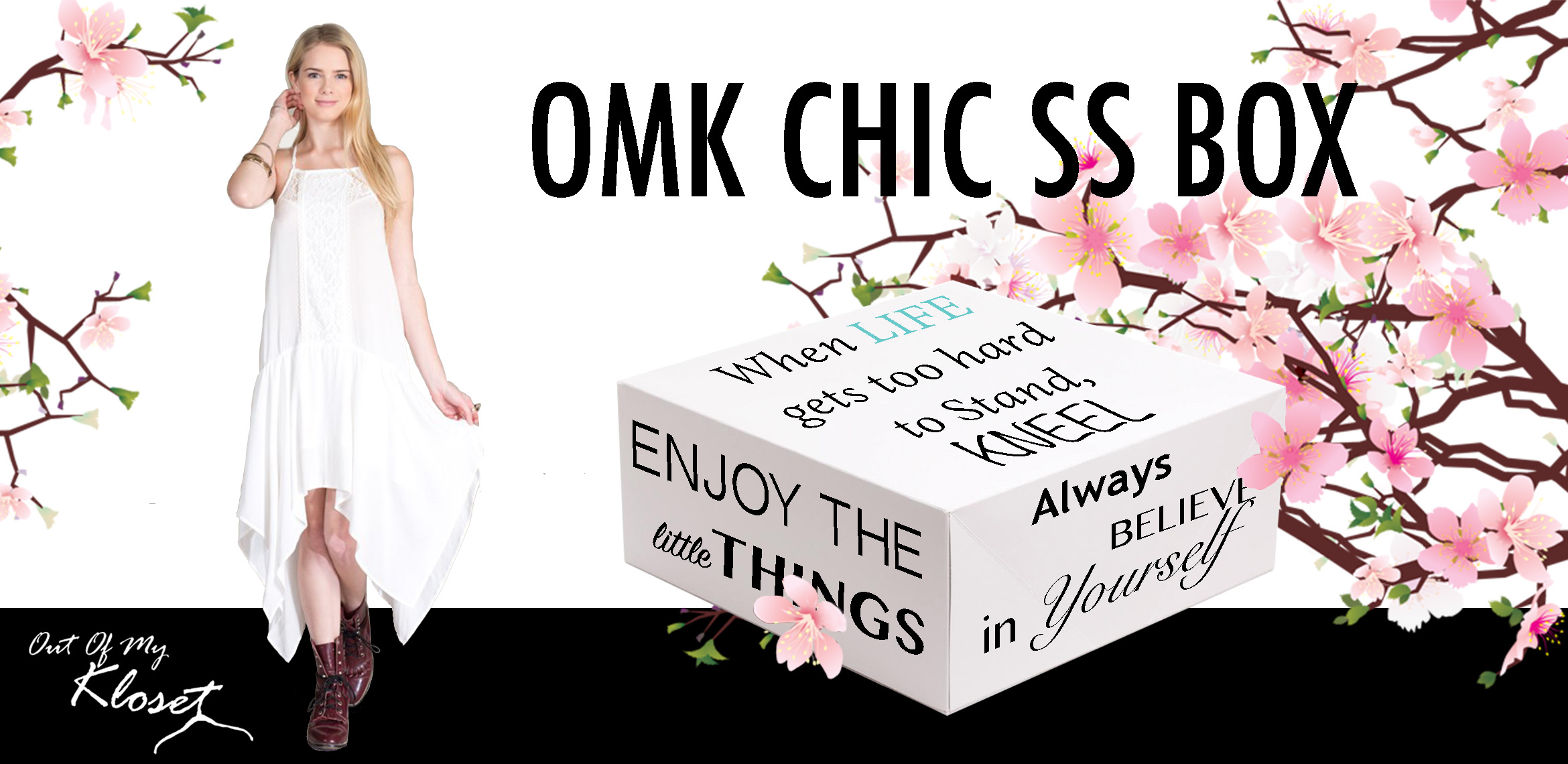 omk-chic-spring-box-copy-copy.jpg