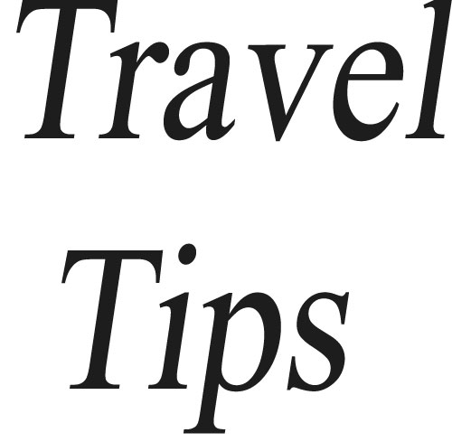 travel-tips-1-.jpg