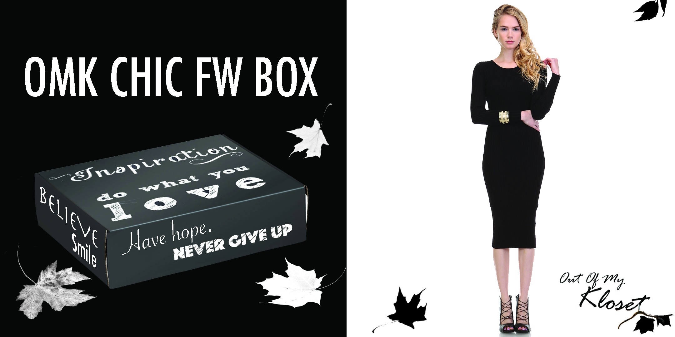 omk-inspirational-box-promotion-1-.jpg