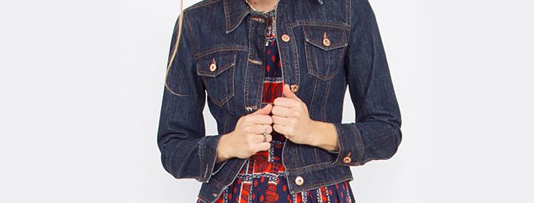 outerwear-1.jpg